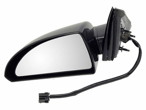New Dorman Side View Mirror LH / 955-1349
