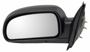 New Dorman Side View Mirror LH / 955-1363