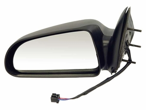 New Dorman Side View Mirror LH / 955-1371