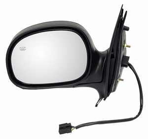 New Dorman Side View Mirror LH / 955-1383