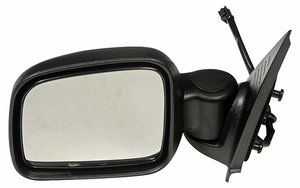 New Dorman Side View Mirror LH / 955-1393