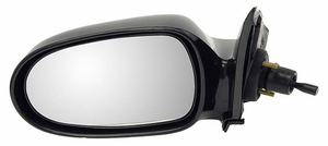 New Dorman Side View Mirror LH / 955-1406