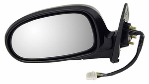 New Dorman Side View Mirror LH / 955-1410