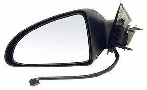 New Dorman Side View Mirror LH / 955-1413