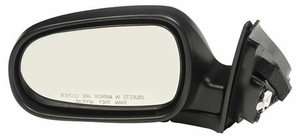New Dorman Side View Mirror LH / 955-143