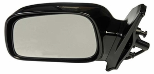 New Dorman Side View Mirror LH / 955-1432