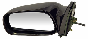 New Dorman Side View Mirror LH / 955-1435