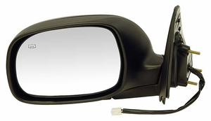 New Dorman Side View Mirror LH / 955-1441