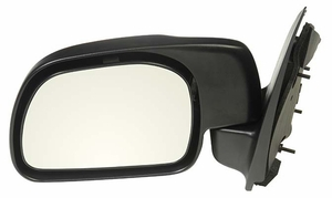 New Dorman Side View Mirror LH / 955-1452
