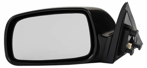 New Dorman Side View Mirror LH / 955-1475