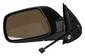 New Dorman Side View Mirror LH / 955-1480