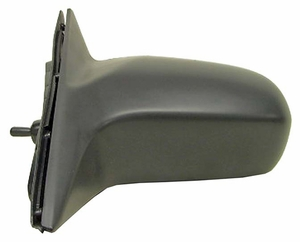 New Dorman Side View Mirror LH / 955-1488