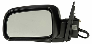 New Dorman Side View Mirror LH / 955-1492