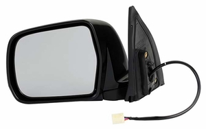 New Dorman Side View Mirror LH / 955-1505