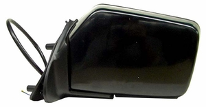 New Dorman Side View Mirror LH / 955-1520