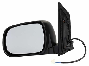 New Dorman Side View Mirror LH / 955-1536