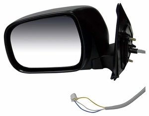 New Dorman Side View Mirror LH / 955-1542