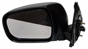 New Dorman Side View Mirror LH / 955-1544
