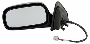 New Dorman Side View Mirror LH / 955-1557