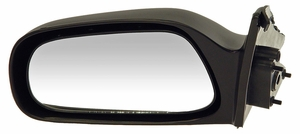 New Dorman Side View Mirror LH / 955-156