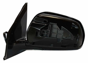 New Dorman Side View Mirror LH / 955-1576