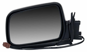 New Dorman Side View Mirror LH / 955-1577