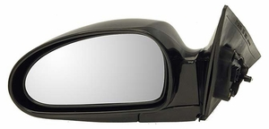 New Dorman Side View Mirror LH / 955-1626