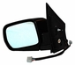 New Dorman Side View Mirror LH / 955-1640