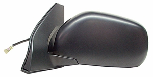 New Dorman Side View Mirror LH / 955-1668