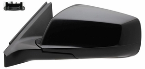 New Dorman Side View Mirror LH / 955-1761
