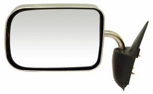 New Dorman Side View Mirror LH / 955-221