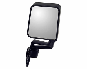 New Dorman Side View Mirror LH / 955-231