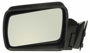 New Dorman Side View Mirror LH / 955-234