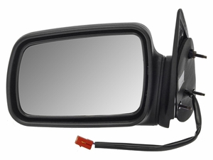 New Dorman Side View Mirror LH / 955-242