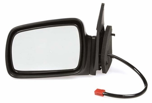 New Dorman Side View Mirror LH / 955-244