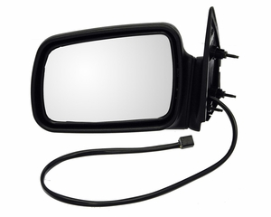 New Dorman Side View Mirror LH / 955-246