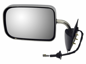 New Dorman Side View Mirror LH / 955-248