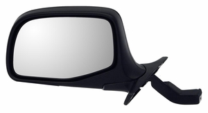 New Dorman Side View Mirror LH / 955-269