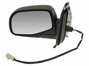 New Dorman Side View Mirror LH / 955-271