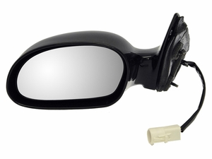 New Dorman Side View Mirror LH / 955-287