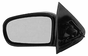 New Dorman Side View Mirror LH / 955-311