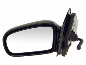 New Dorman Side View Mirror LH / 955-313