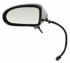 New Dorman Side View Mirror LH / 955-315