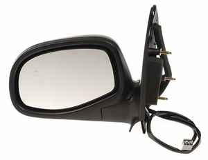 New Dorman Side View Mirror LH / 955-324