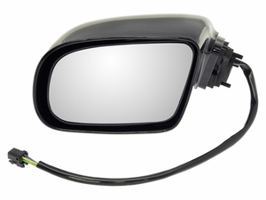 New Dorman Side View Mirror LH / 955-326