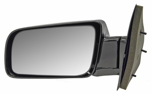 New Dorman Side View Mirror LH / 955-341