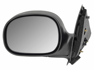 New Dorman Side View Mirror LH / 955-365
