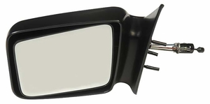 New Dorman Side View Mirror LH / 955-377
