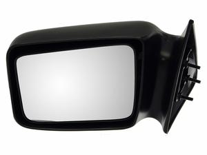 New Dorman Side View Mirror LH / 955-379