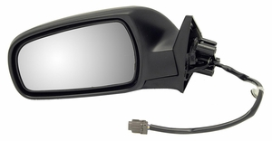 New Dorman Side View Mirror LH / 955-441